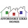 Affordable Lekki Homes